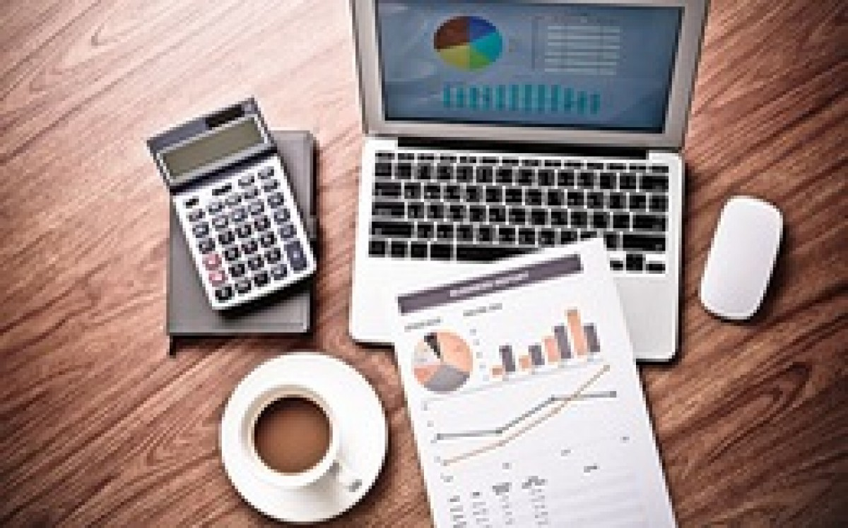 Chọn đơn vị kiểm toán báo cáo tài chính năm 2020