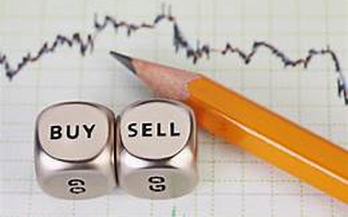 Công bố giao dịch cổ phiếu của người có liên quan của người nội bộ