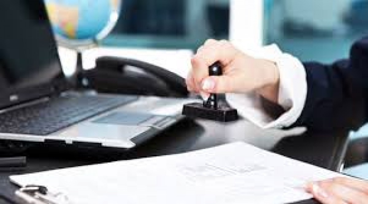 Chốt danh sách cổ đông để đăng ký chứng khoán tập trung tại VSD