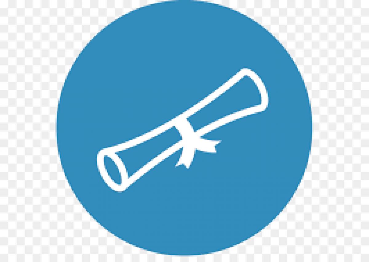 Biên bản họp và Nghị quyết ĐHĐCĐ thường niên 2021