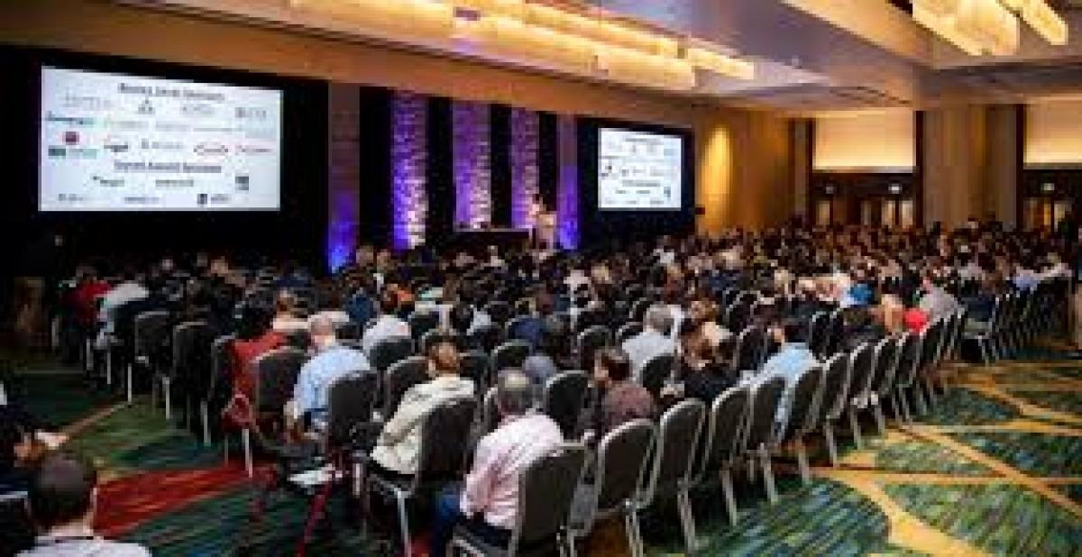 Thông báo họp và tài liệu Đại hội đồng cổ đông thường niên 2020