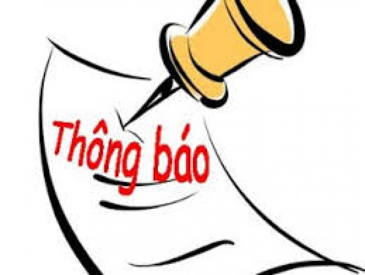 Bà Trịnh Thị Hương không còn là cổ đông lớn của FORIMEX