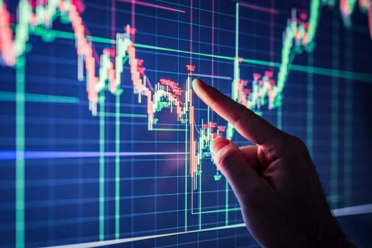 Thông báo giao dịch cổ phiếu của Người nội bộ