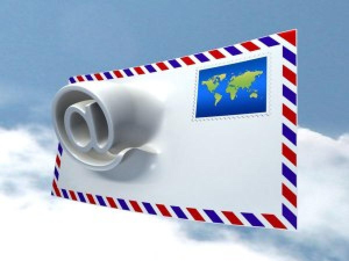 Tờ trình thay đổi thư mời tham dự đại hội cổ đông thường niên