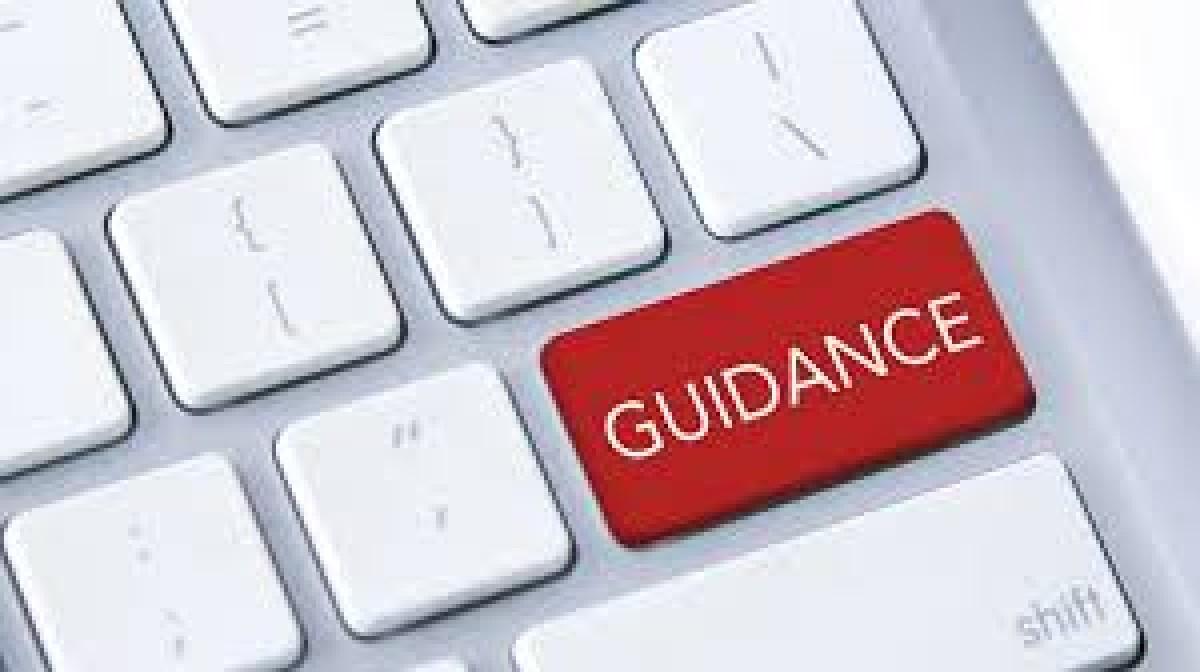Hướng dẫn mở tài khoản và giao dịch chứng khoán