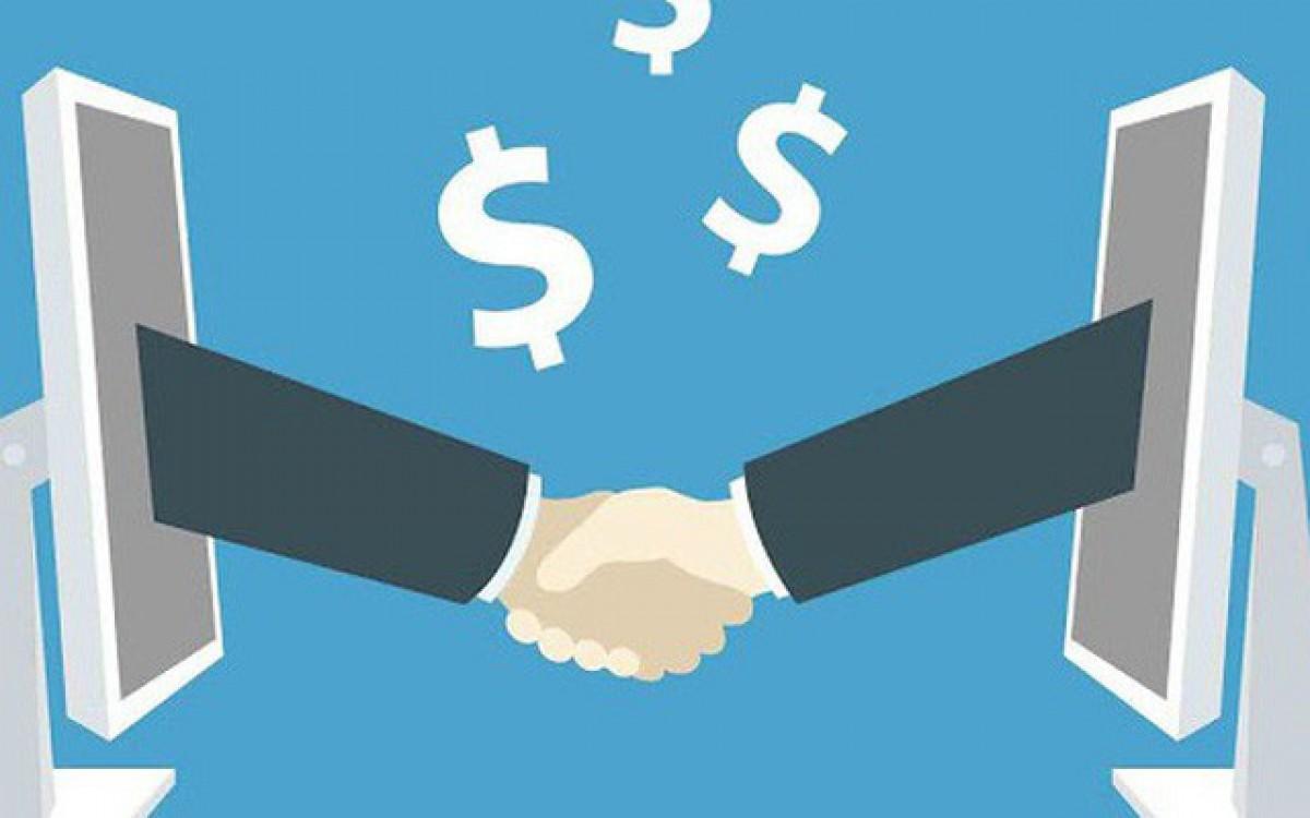 Tìm đối tác thuê, hợp tác kinh doanh mặt bằng tại Bình Chánh