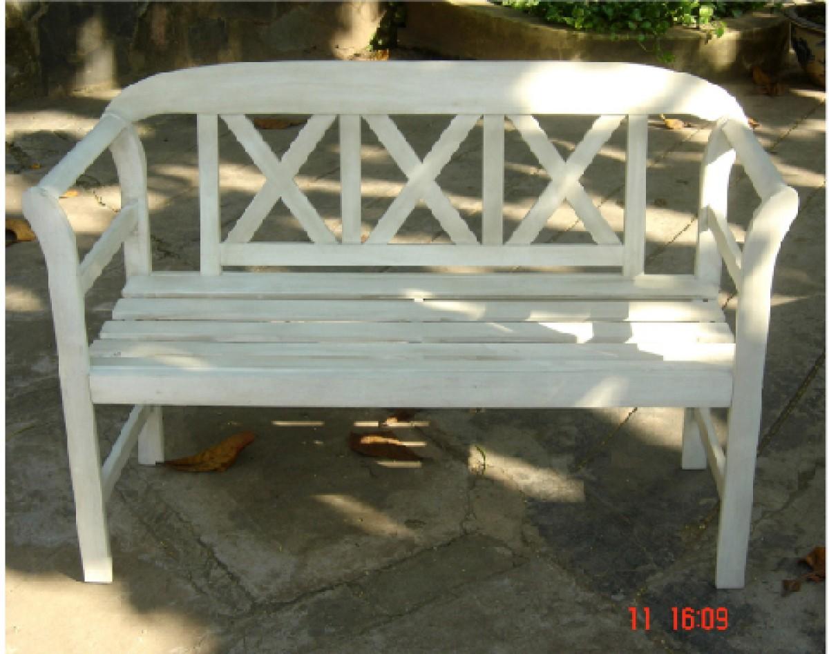 Ghế bench