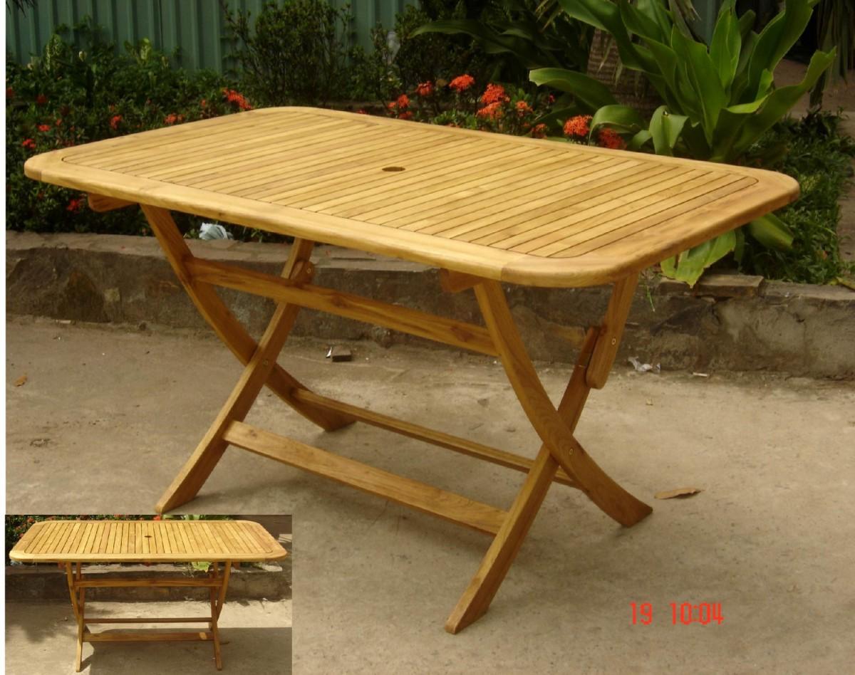 10116-DALAS TABLE
